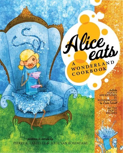book-alice-eats-a-wonderful-cookbook