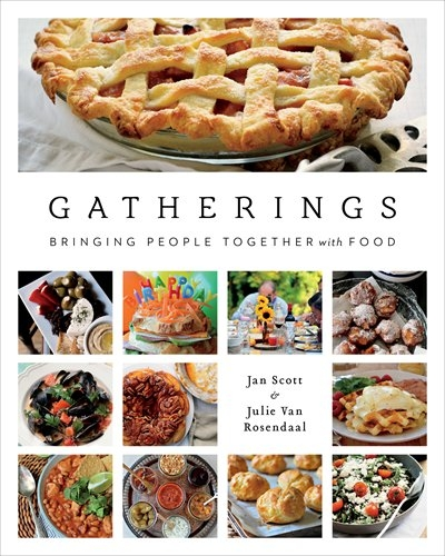 book-gatherings-bringing-people-together-with-food