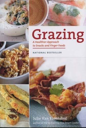 book-grazing-healthier-approach-snacks-finger
