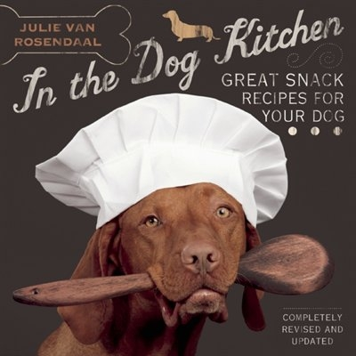 book-in-the-dog-kitchen-great-snack-recipes-for-your-dog