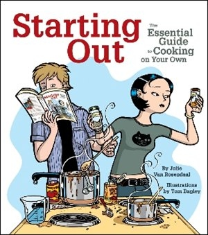 book-starting-out-the-essential-guide-to-cooking-on-your-own