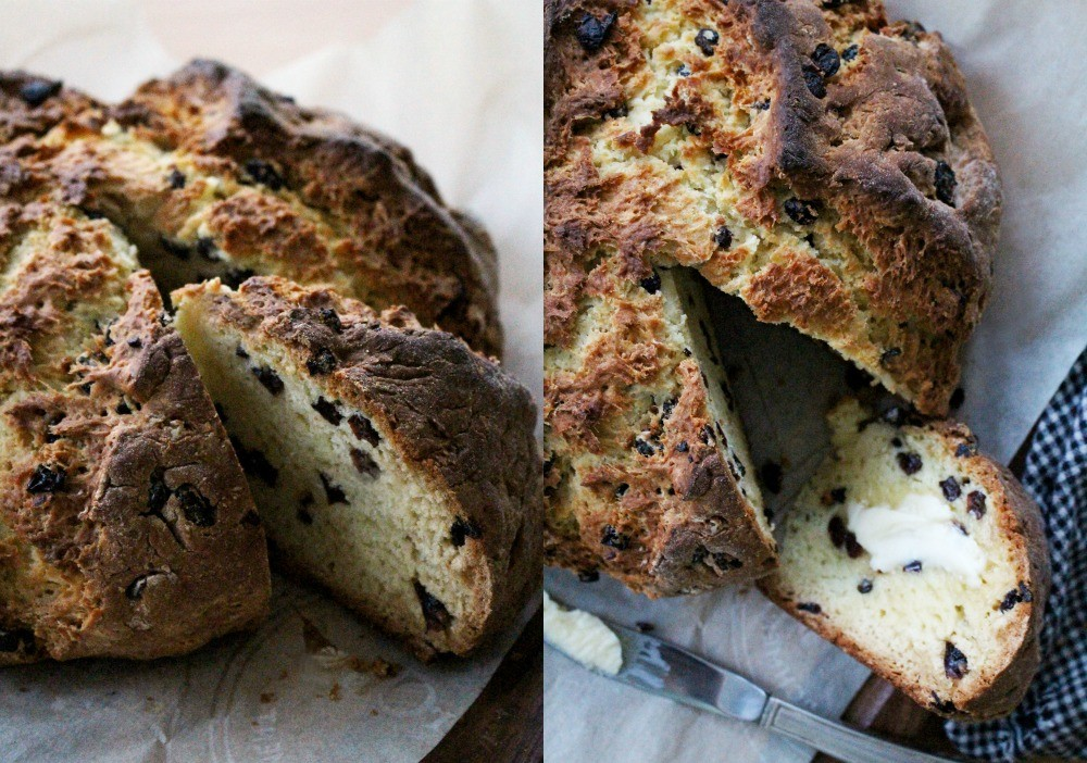 Eggnog-Irish-Soda-Bread-8