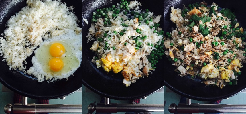 Fried-rice-how-to