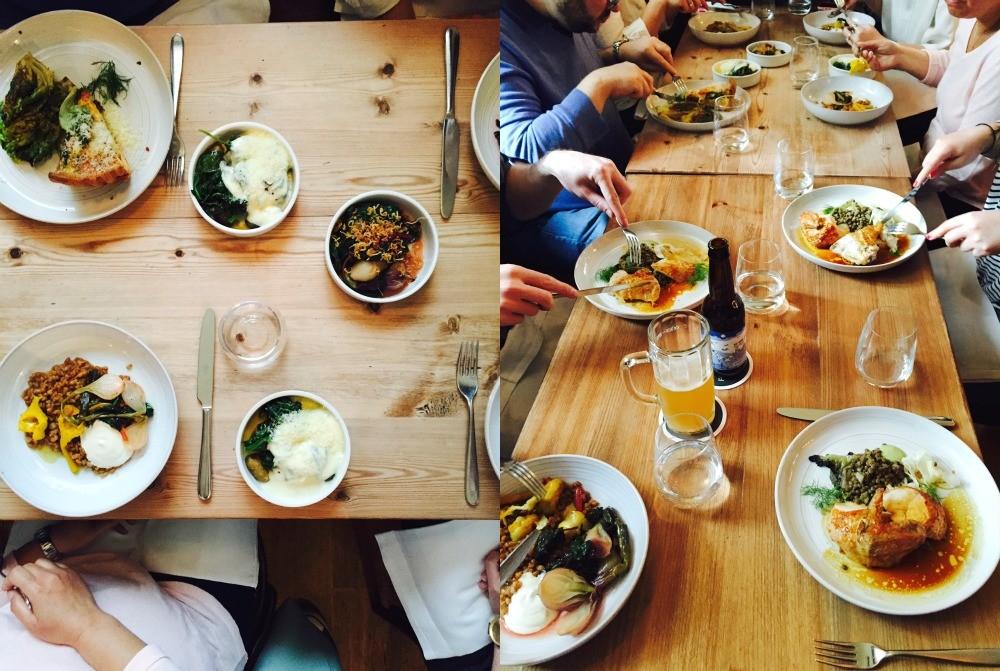 Lunch-Jamies-Fifteen