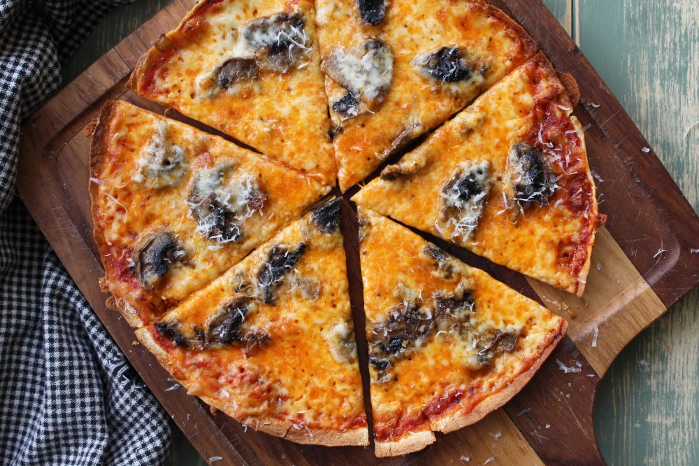 bar-style-pizza-1