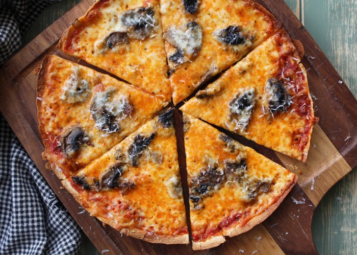 bar-style-pizza-1