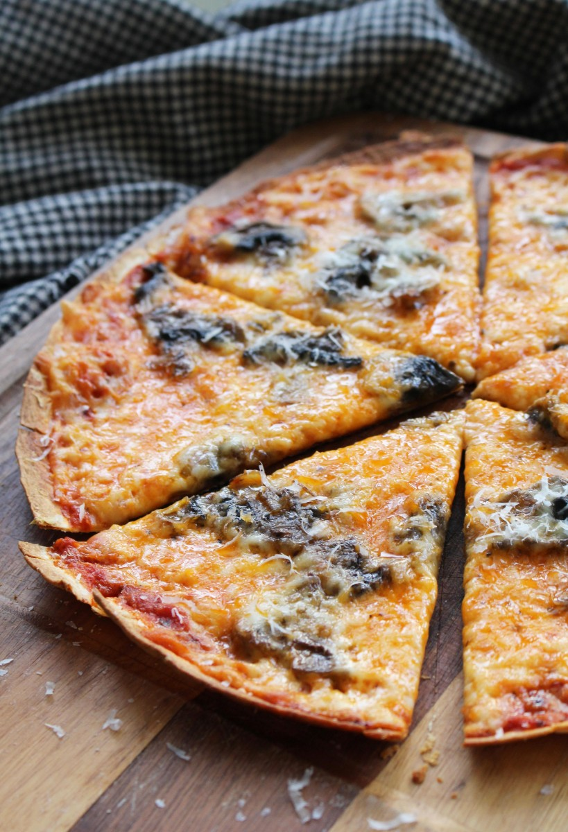 bar-style-pizza-3