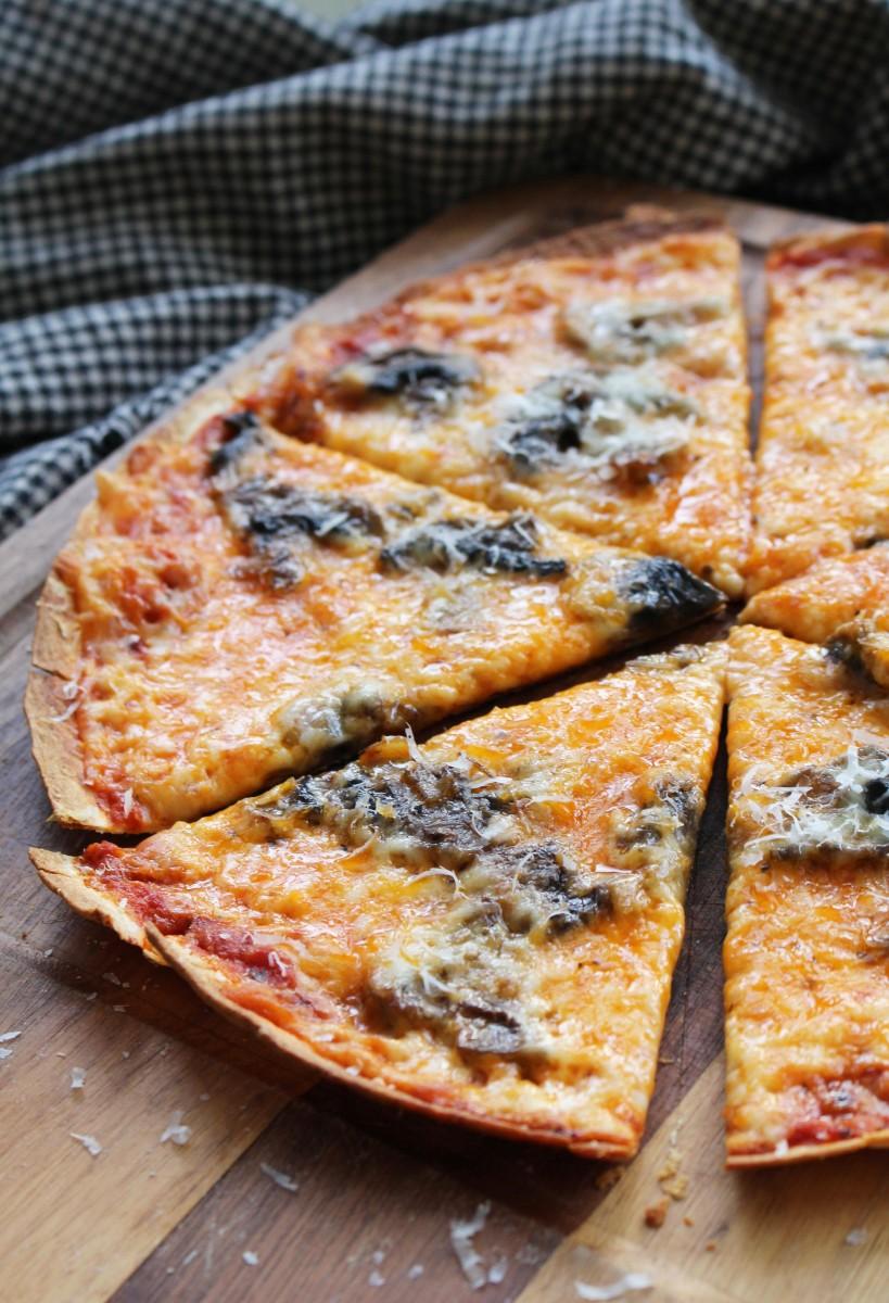 bar-style-pizza-3