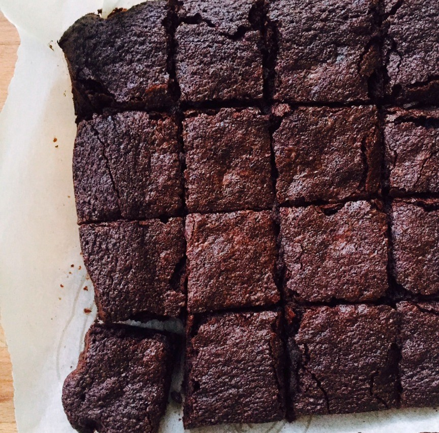 cocoa-brownies-2