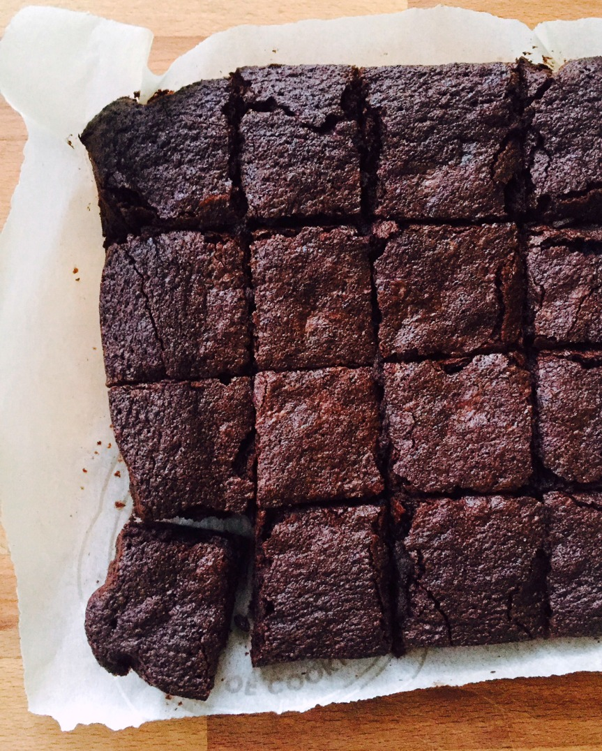 cocoa-brownies-2
