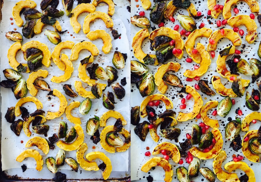 roasted-delicata-squash