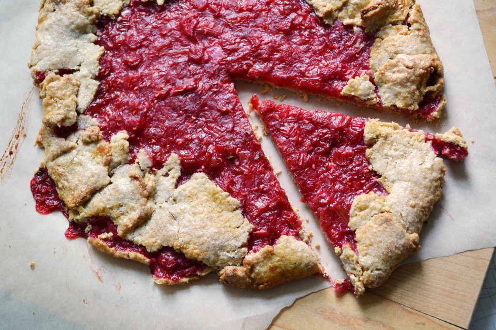 Raspberry-rhubarb-tart-2-small1-1024x682
