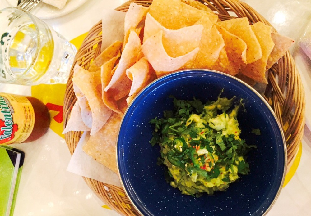 native-tongues-guacamole