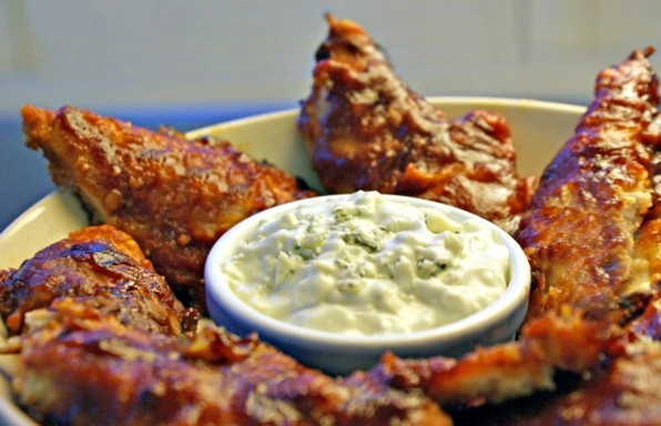 Buffalo-Chicken-Strips-1-1000x678