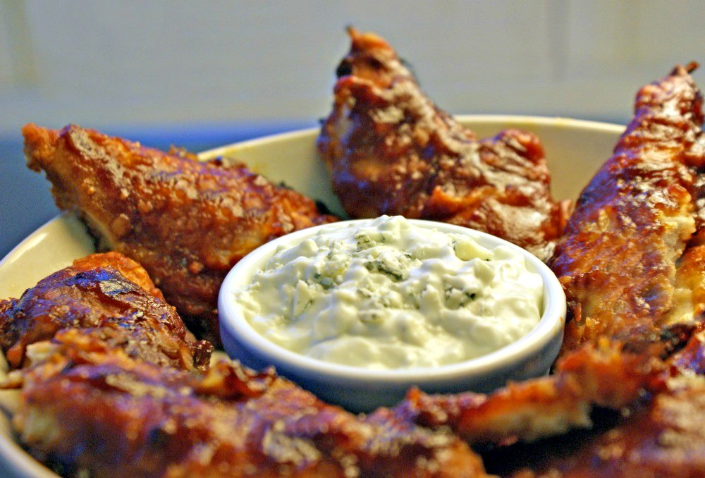 Buffalo-Chicken-Strips-1-1000x678