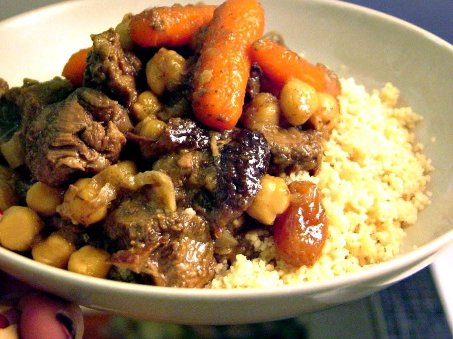 Lamb-Slow-Cooker-Stew-2-900x673