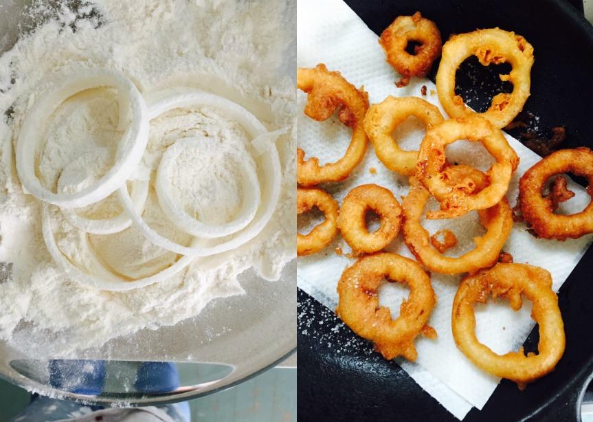 onion rings 4