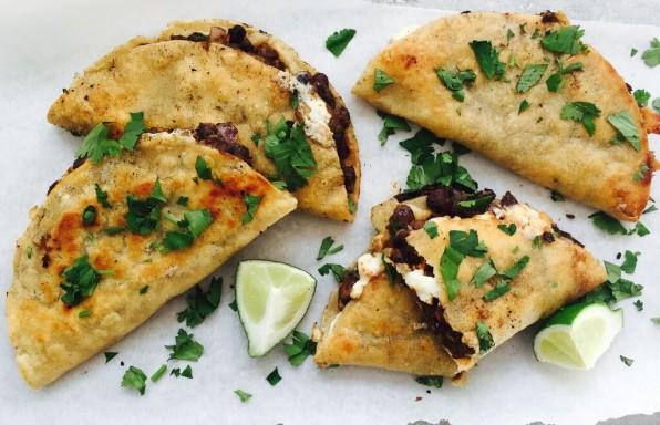 black-bean-tacos-1