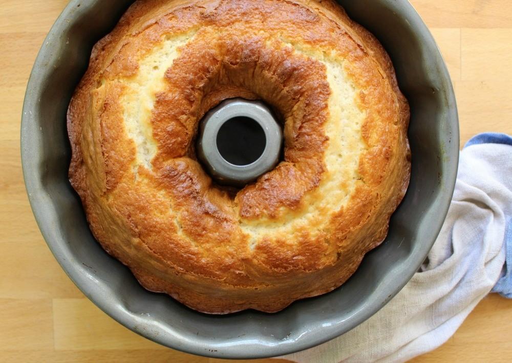 Twinkie-cake 1