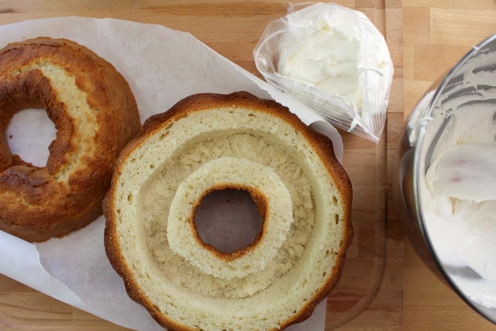 Twinkie-cake 12