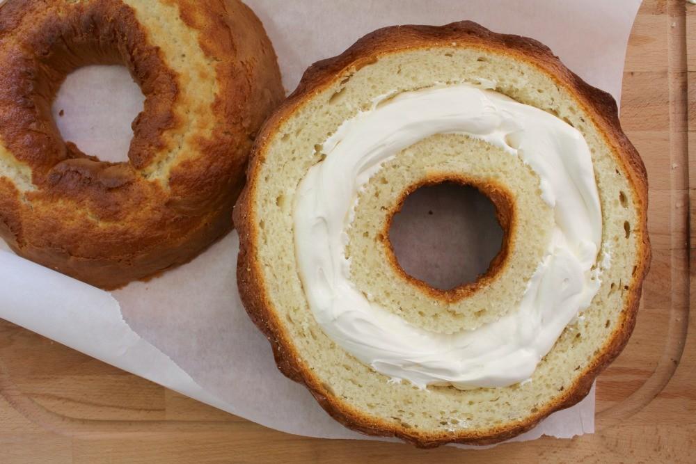 Twinkie-cake 14