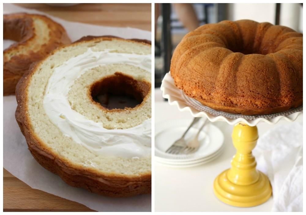 Twinkie-cake 156