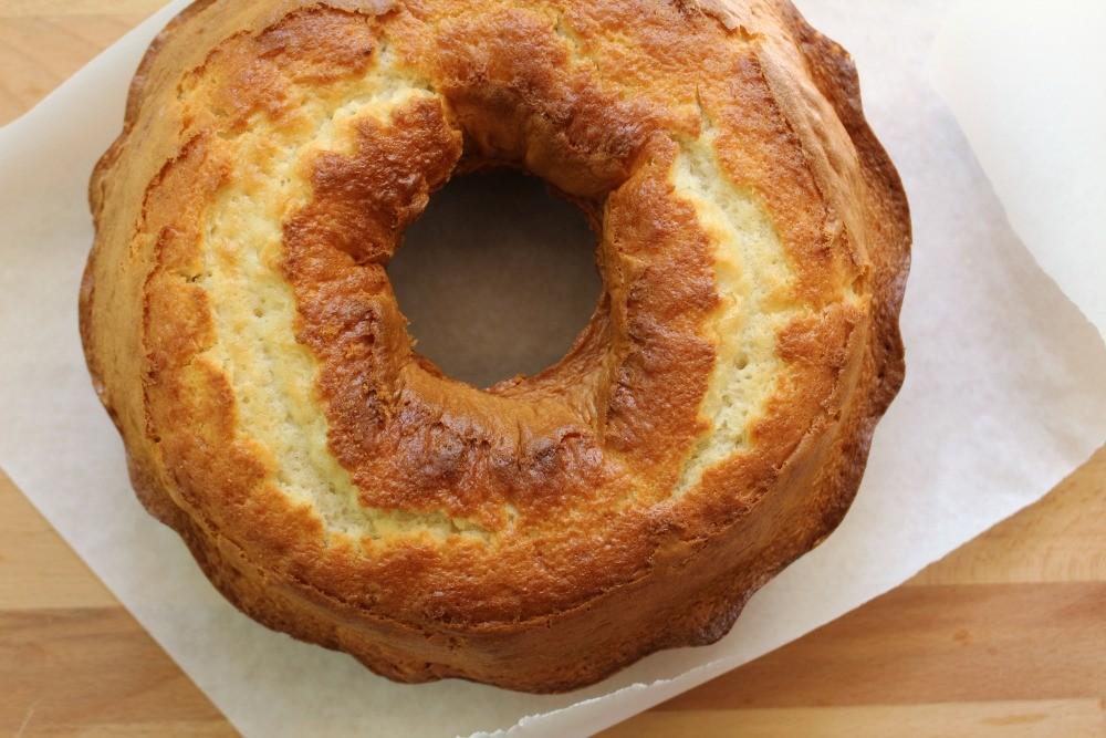 Twinkie-cake 2