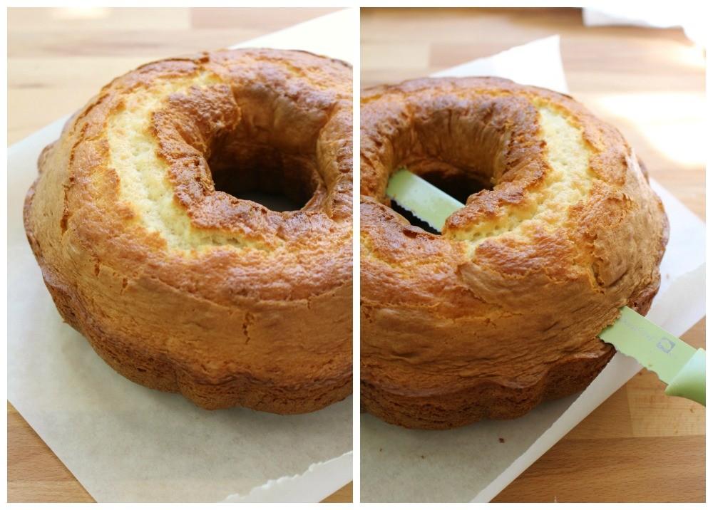 Twinkie-cake 34