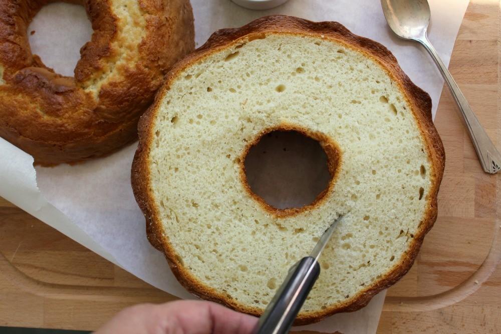 Twinkie-cake 6