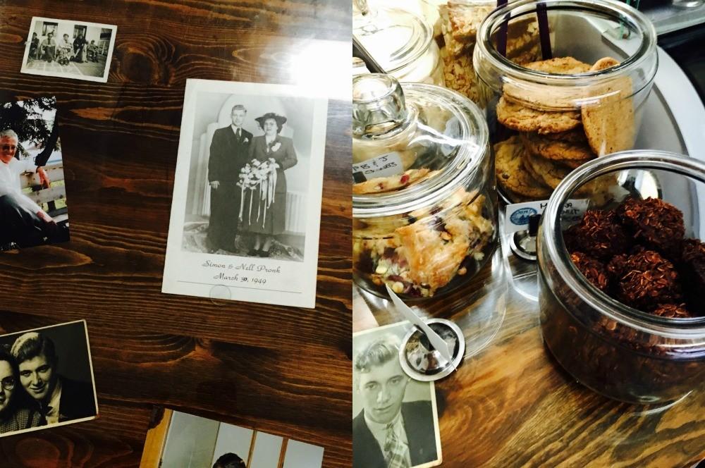 Opa's bake shop 3