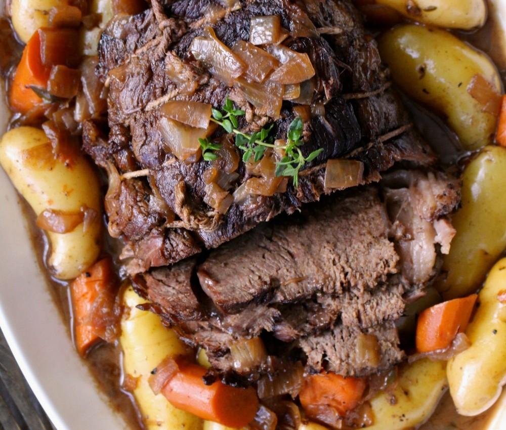 pot-roast-3