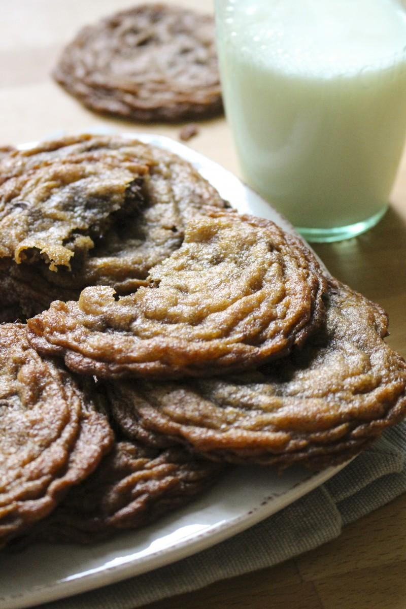 thin-crispy-cookies-2