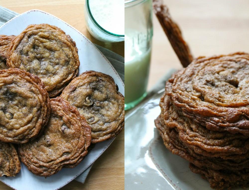 thin-crispy-cookies-6