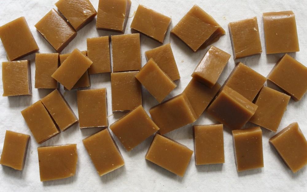 sour-cream-caramels-1