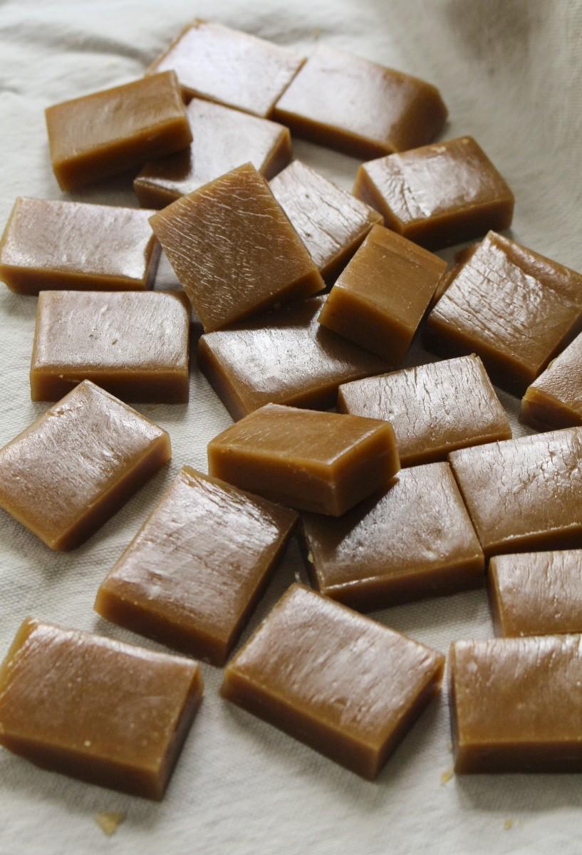 sour-cream-caramels-2