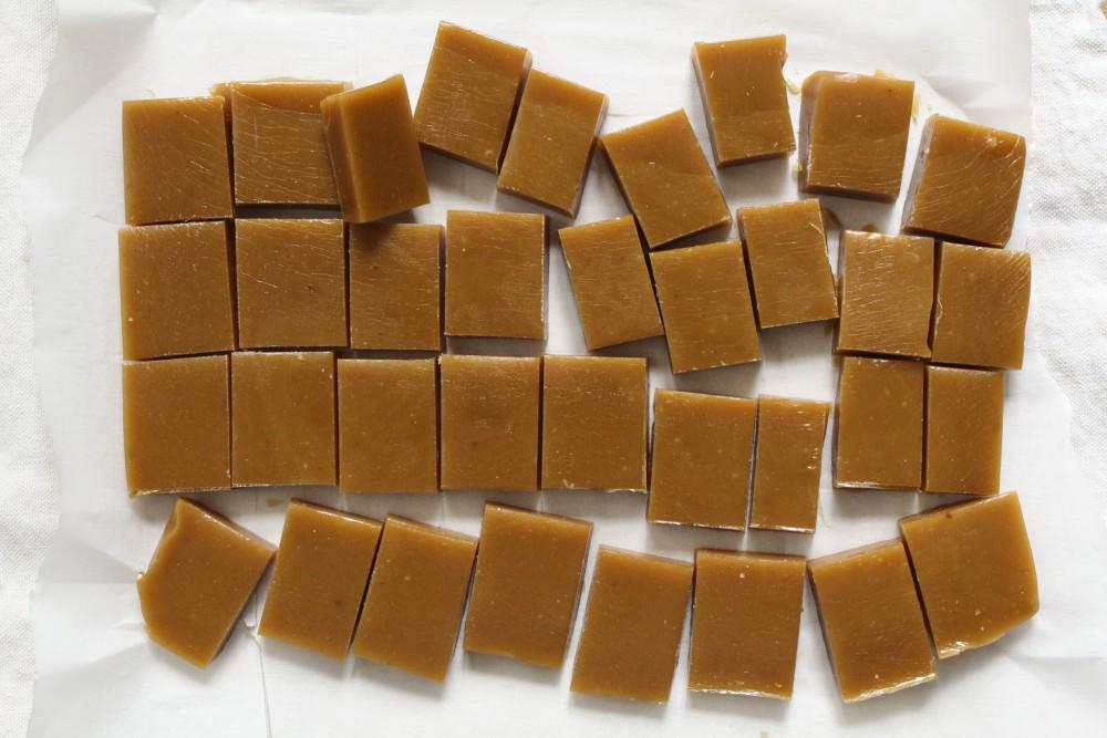 sour-cream-caramels-4