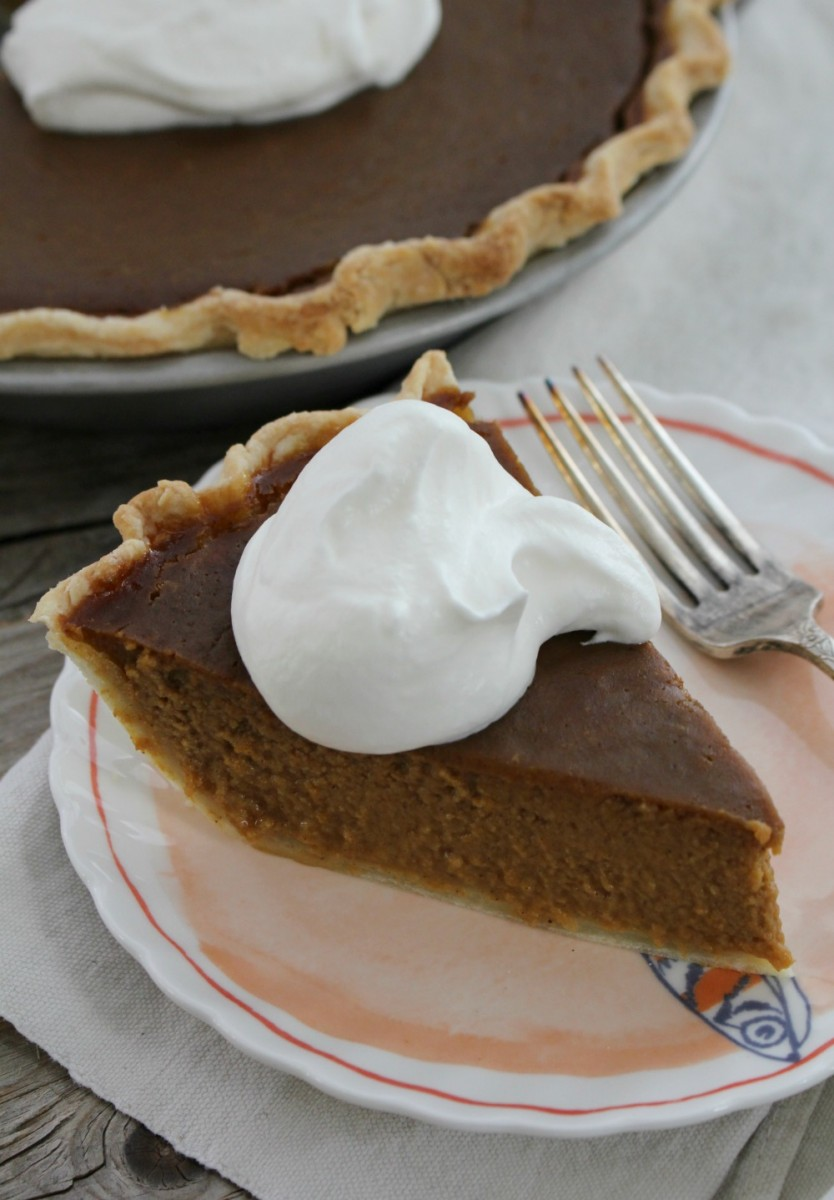 coconut-pumpkin-pie-10