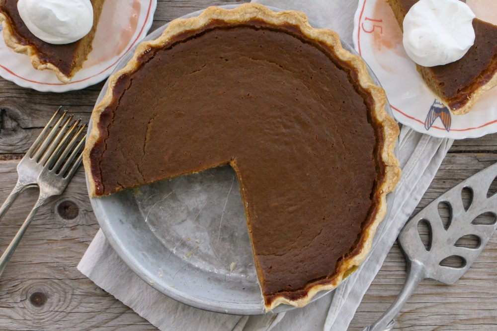 coconut-pumpkin-pie-11