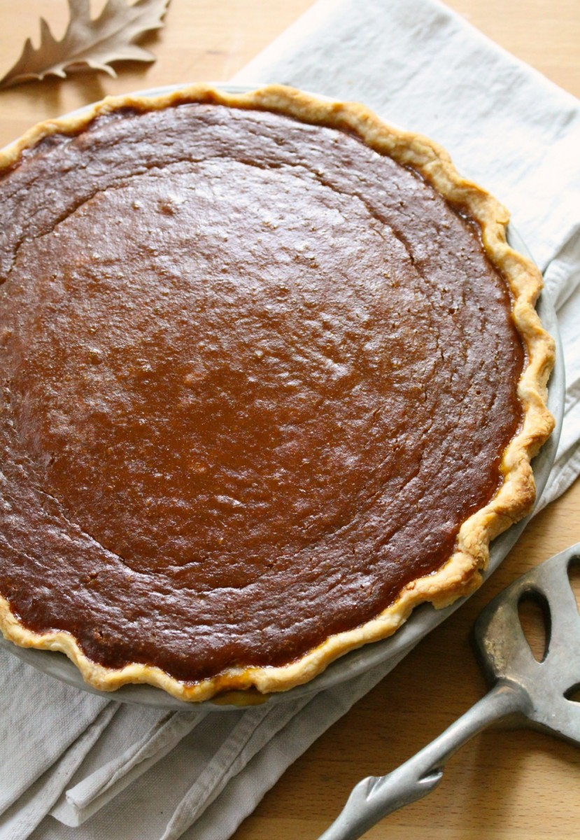 coconut-pumpkin-pie-2