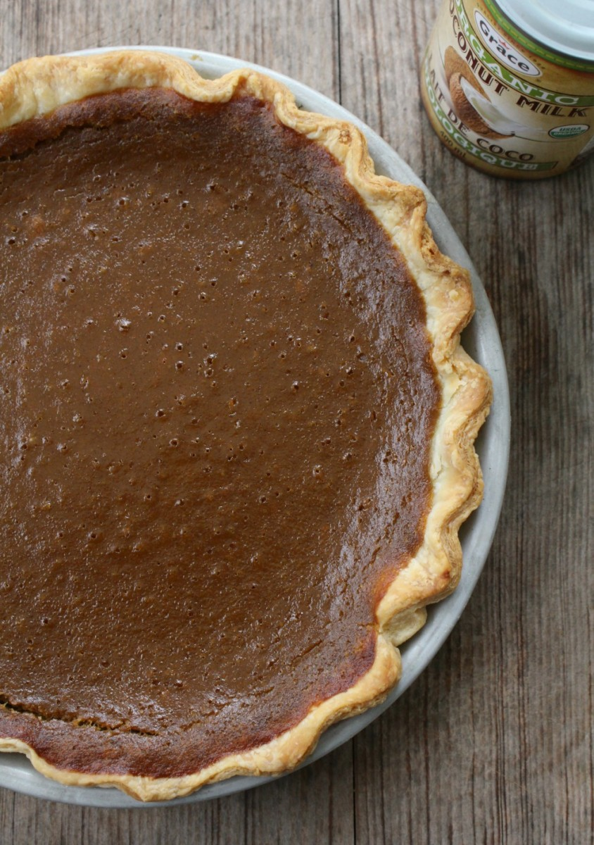 coconut-pumpkin-pie-12