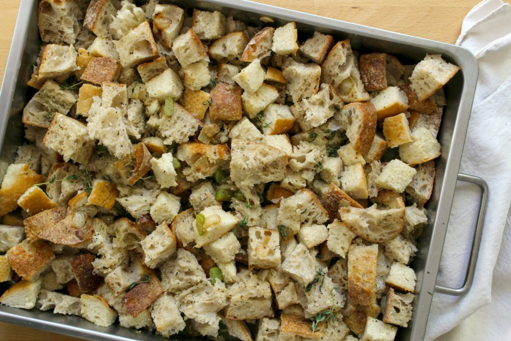 deconstructed-turkey-stuffing-1