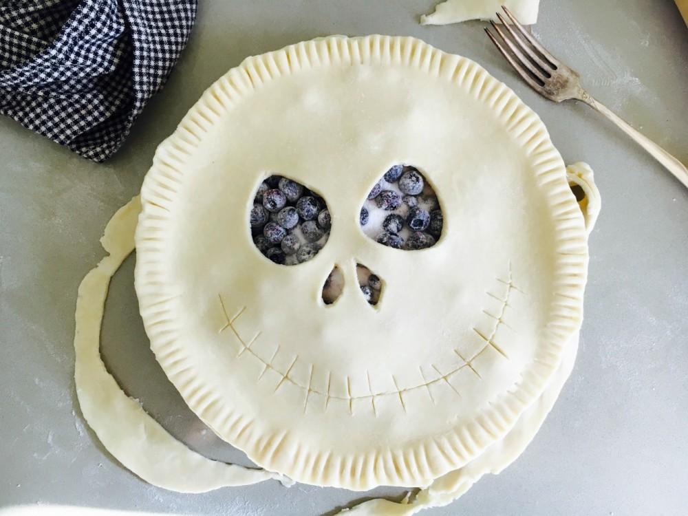 jack-skellington-pie-2