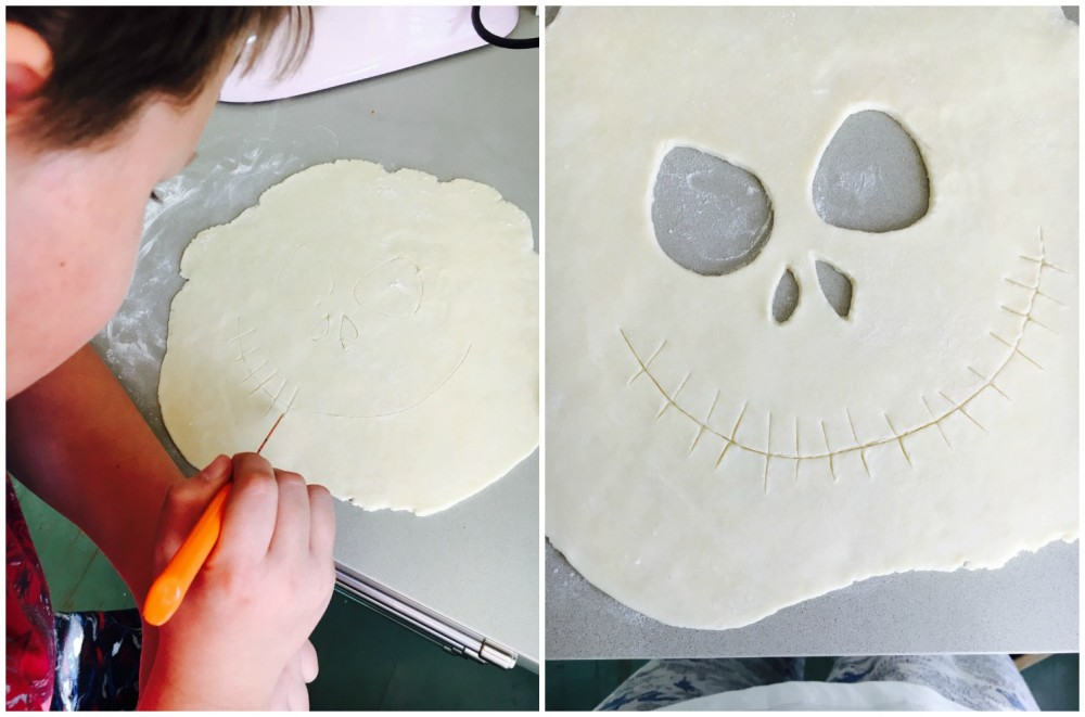 jack-skellington-pie-3