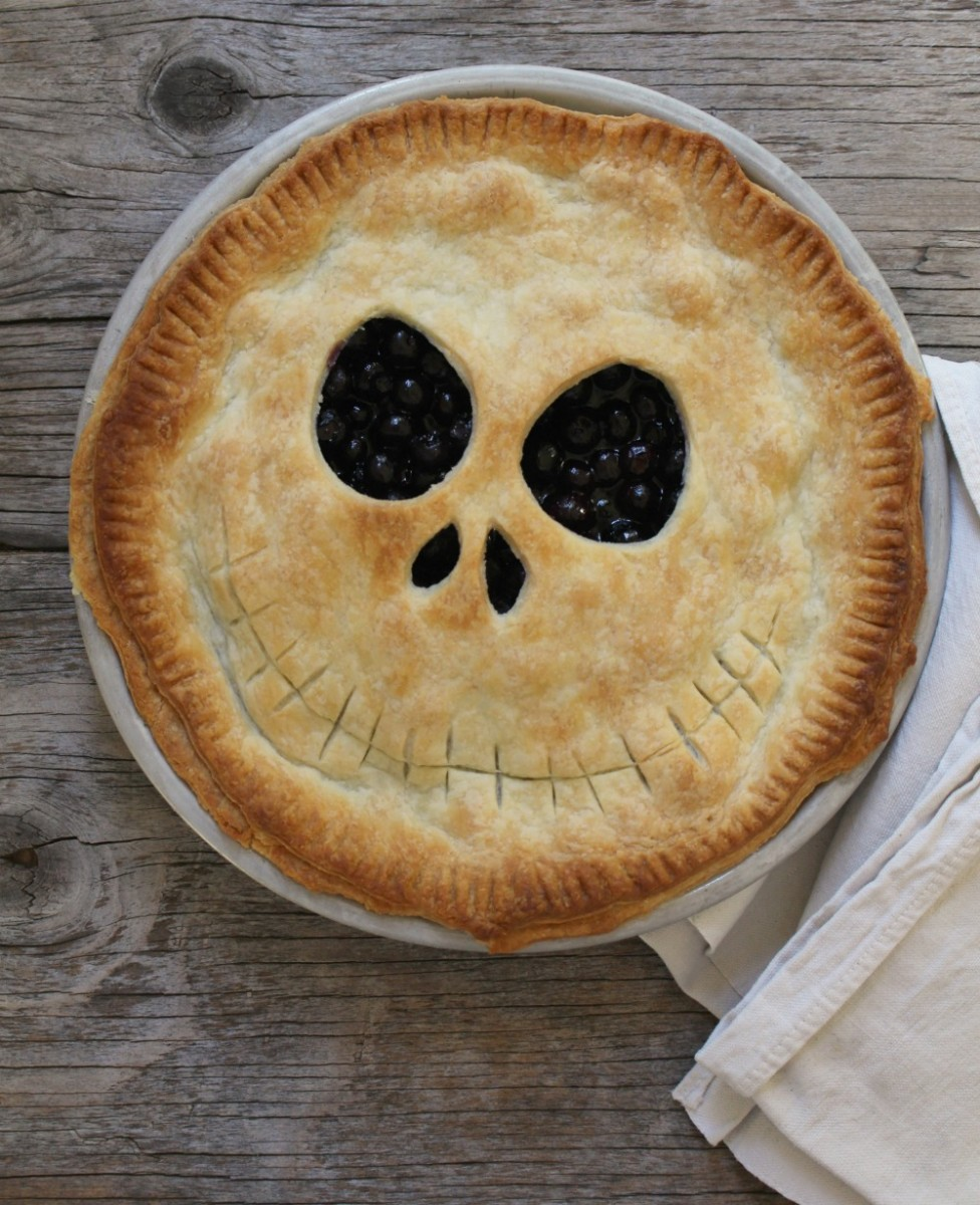jack-skellington-pie-small