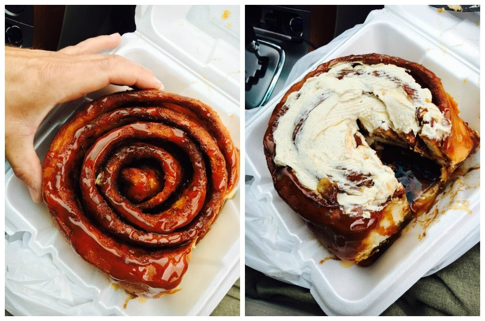 roys-place-cinnamon-bun