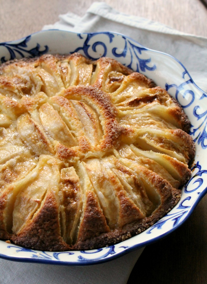 fannie-farmer-apple-cake-4