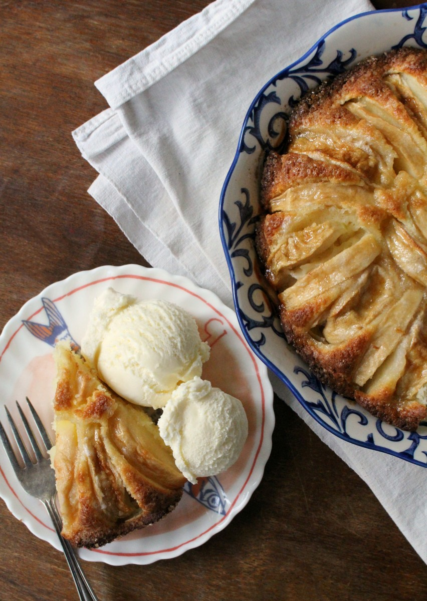 fannie-farmer-apple-cake-6