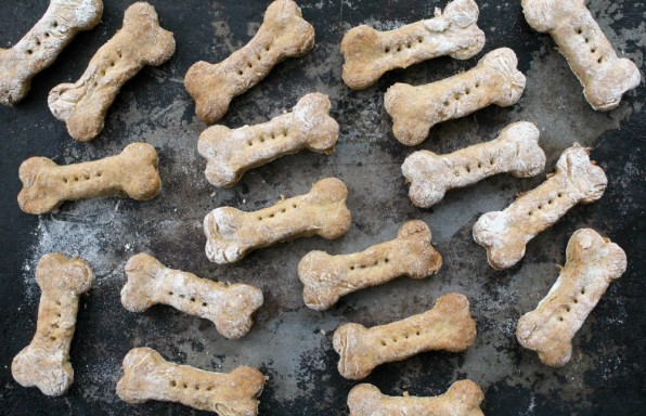 turkey-dinner-dog-treats-2
