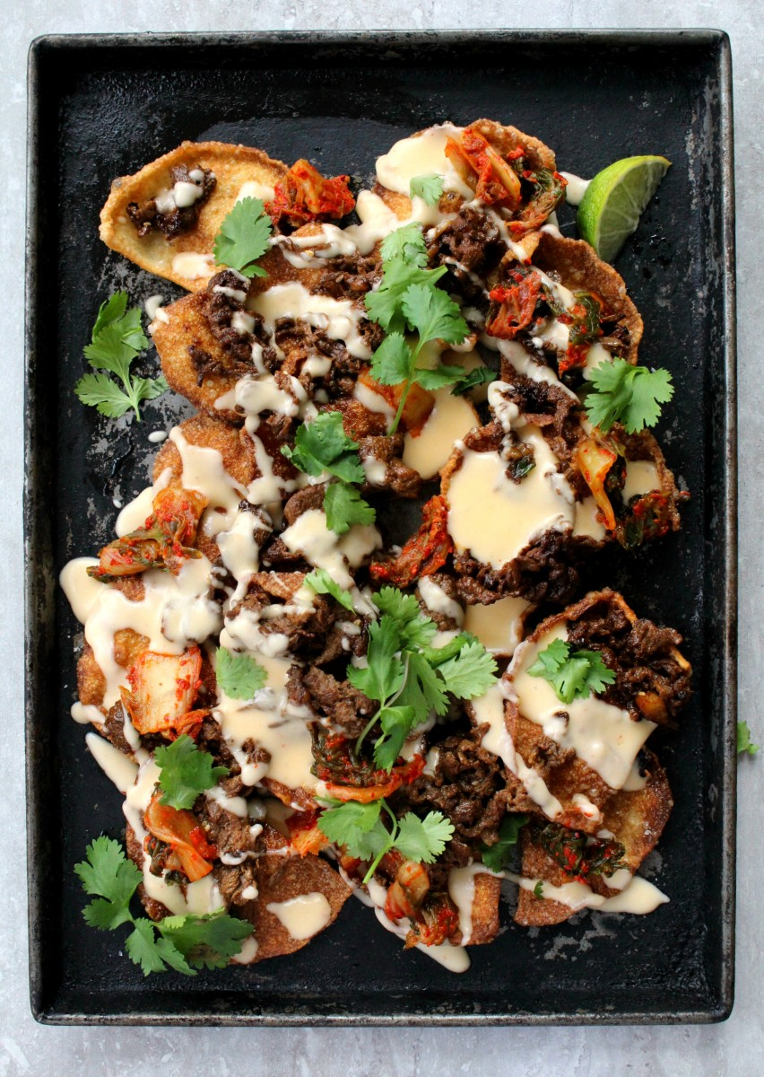 korean-nachos-1