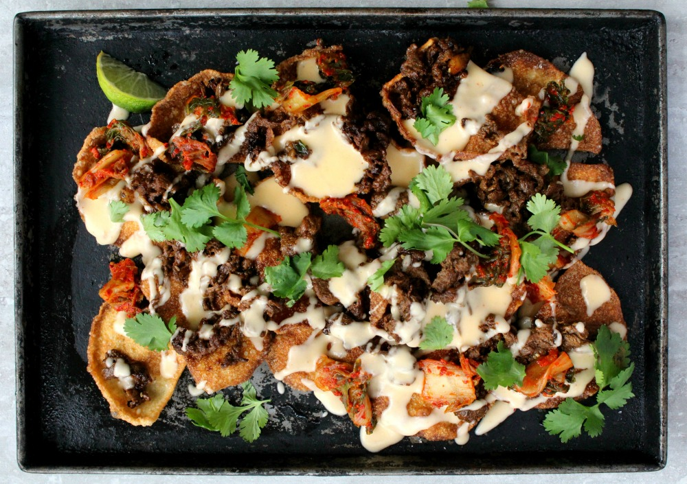 korean-nachos-horizontal